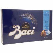 Caixa de Chocolate Baci Perugina Ao Leite - 171g -