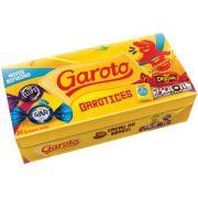 Caixa Garoto Bombons Sortidos - 300g -