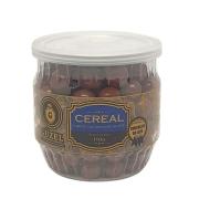 Cereal com Chocolate ao Leite Güzel - 110g -