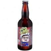 Cerveja Dama Bier ESB