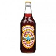 Cerveja Newcastle Brown Ale  - 550ml -