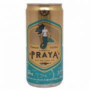 Cerveja Praya Premium Witbier Rio de Janeiro - 269ml -