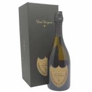 Champagne Dom Pérignon Blanc Vintage  - 750ml -