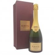 Champagne Krug Grande Cuvée Brut - 750ml -