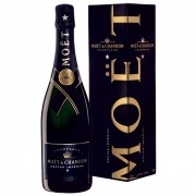 Champagne Moet & Chandon Néctar Imperial - 750 ml