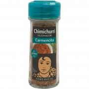 Chimichurri Carmencita - 27g -