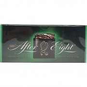 Chocolate After Eight - 200g -