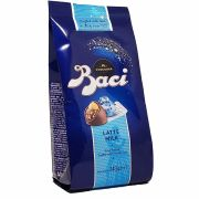 Chocolate Baci Perugina Ao Leite - 143g -