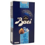 Chocolate Baci Perugina Ao leite - 200g -