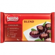 Chocolate Blend Nestlé - 1kg -
