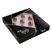 Chocolate Diamante Negro - 114g -