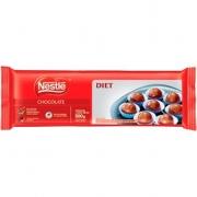 Chocolate Diet Nestlé - 500g -
