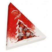 Chocolate Lindor Milk Tree - 187g -
