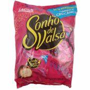 Chocolate Sonho de Valsa Lacta - 1kg -