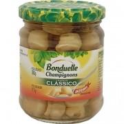 Cogumelos Champignons Clássico Bonduelle - 180g -