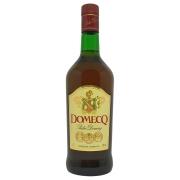 Coquetel Domecq - 1L -