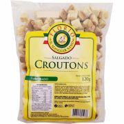 Croutons Temperado Florio - 120g -