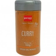 Curry Montosco - 150g -