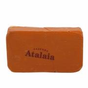 Doce de Leite Corte Atalaia - 450g -