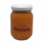 Doce de Leite Cremoso Atalaia - 450g -