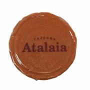Doce de Leite de Corte Atalaia - 200g -