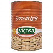 Doce de Leite Viçosa - 4,8kg -
