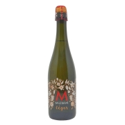 Espumante Branco Moscatel Mumm Léger - 750ml -