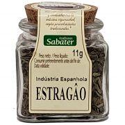 Estragâo Azafranes Sabater - 11g -