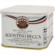 Filé de Anchova em Azeite de Oliva Agostino Recca - 710g -