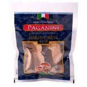 Funghi Porcini Secchi Paganini - 10g  -