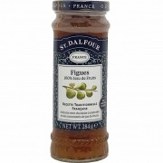 Geleia Figues St. Dalfour France - 284g -