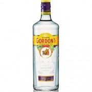 Gin Gordon's London Dry Gin - 750ml