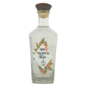 Gin London Dry Tropical & Magic Tradicional - 740ml -