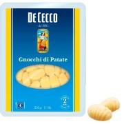 Gnocchi di Patate De Cecco - 500g -
