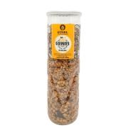Granola Banana Güzel - 450g -