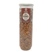Granola Chocolate Güzel - 450g -