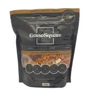 Granola Grano Square Premium - 400g -