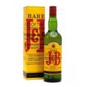 Whisky J&B Rare Scotch  - 1L -