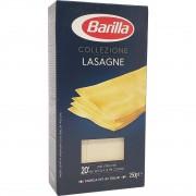 Lasagne Collezione Barilla - 250g -