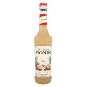 Le Sirop de Monin Coco - 700ml -