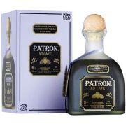 Licor Patrón XO Café com Tequila 750ml