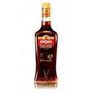 Licor Stock Creme de Cacao - 720ml