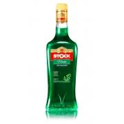 Licor Stock Menta - 720ml
