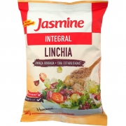 Linchia Integral Jasmine - 200g -
