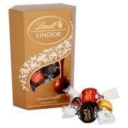 Lindt Lindor Assorted Chocolate 200g