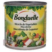 Macedônia de Legumes Bonduelle - 400g -
