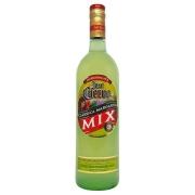 Margarita Mix José Cuervo - 1L -