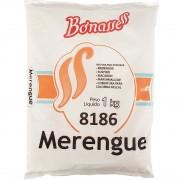 Merengue Bonasse - 1kg -