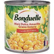Milho Verde Em Conserva Bonduelle - 300g -
