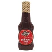 Molho de Pimenta Sriracha Bacon De Cabrón - 220g -